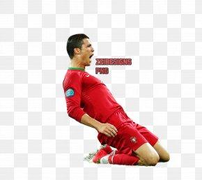 Cristiano Ronaldo Transparent Image - UEFA Euro 2016 Real Madrid C.F. Wallpaper PNG
