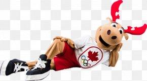 Canada - 2018 Winter Olympics 2014 Winter Olympics Olympic Games 2016 Summer Olympics Canada Men's National Ice Hockey Team PNG