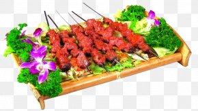 Barbecue - Barbecue Kebab Teppanyaki Bacon Pig Roast PNG