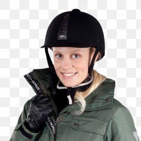 Horse - Equestrian Helmets Horse Dressage PNG