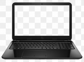 Laptop - Laptop Hewlett Packard Enterprise Central Processing Unit Pentium DDR3 SDRAM PNG