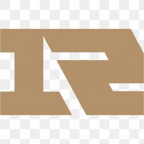 League Of Legends - Royal Never Give Up Tencent League Of Legends Pro League 2018 Mid-Season Invitational 2017 League Of Legends World Championship PNG
