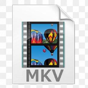 Avião - Blu-ray Disc Audio Video Interleave LaserDisc PNG
