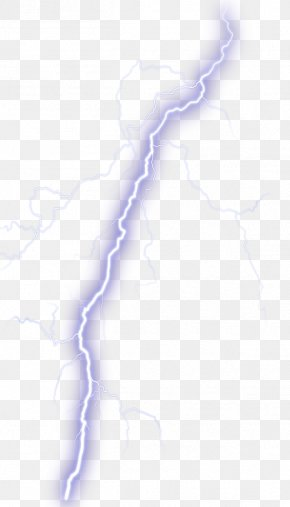 Vivid Lightning Thunder - Point Week Physical Fitness Marathonbet Eating PNG