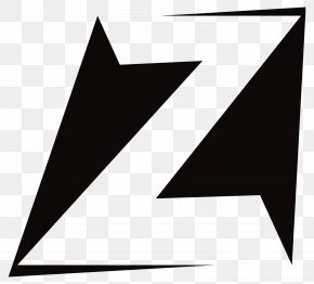 Letter Z - Z Television Show Episode Fernsehserie PNG