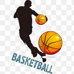 Projection,physical Education,movement,basketball - Basketball Trivia Cartoon Basketball Sport PNG