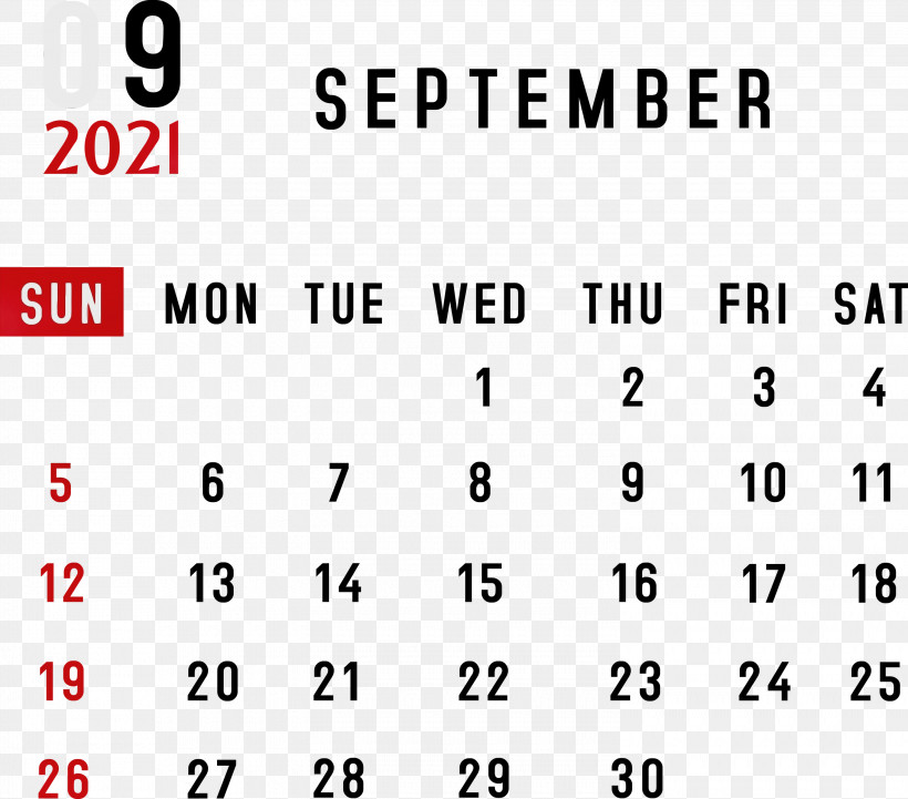 Document Angle Point Meter Area, PNG, 3000x2639px, 2021 Monthly Calendar, September 2021 Month Calendar, Angle, Area, Calendar System Download Free