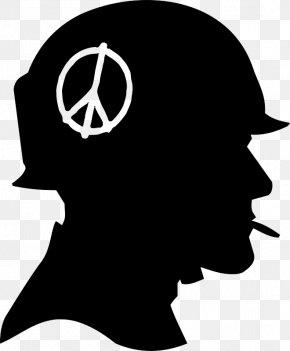 Soldier - Vietnam War Vietnam Veterans Memorial Clip Art PNG