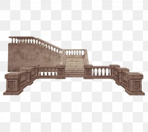 Building Stairs - Stairs Clip Art PNG