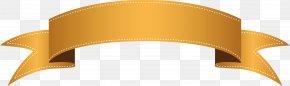 Ribbon - Banner Paper Clip Art PNG