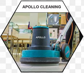 Bolton Oven Cleaning Specialists - Commercial Cleaning Cleaner Carpet Cleaning Maid Service PNG