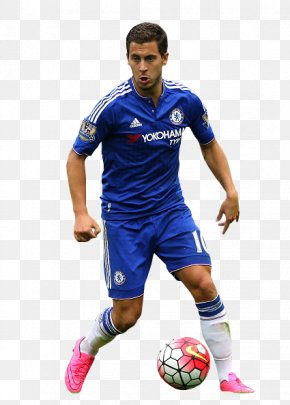 Eden Hazard Chelsea F.C. Belgium National Football Team Dribbling PNG
