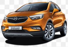 Grand Broadcasting Decoration - Opel Insignia Vauxhall Motors Car Nissan JUKE PNG