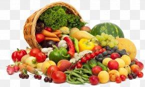 Leaf Vegetable Food Group - Natural Foods Whole Food Vegetable Food Vegan Nutrition PNG