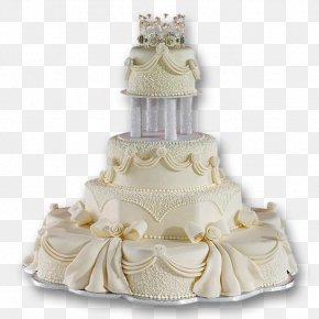 Wedding Cakes - Wedding Cake Topper Birthday Cake Chocolate Cake PNG