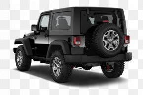 Jeep - 2014 Jeep Wrangler Chrysler Car Sport Utility Vehicle PNG