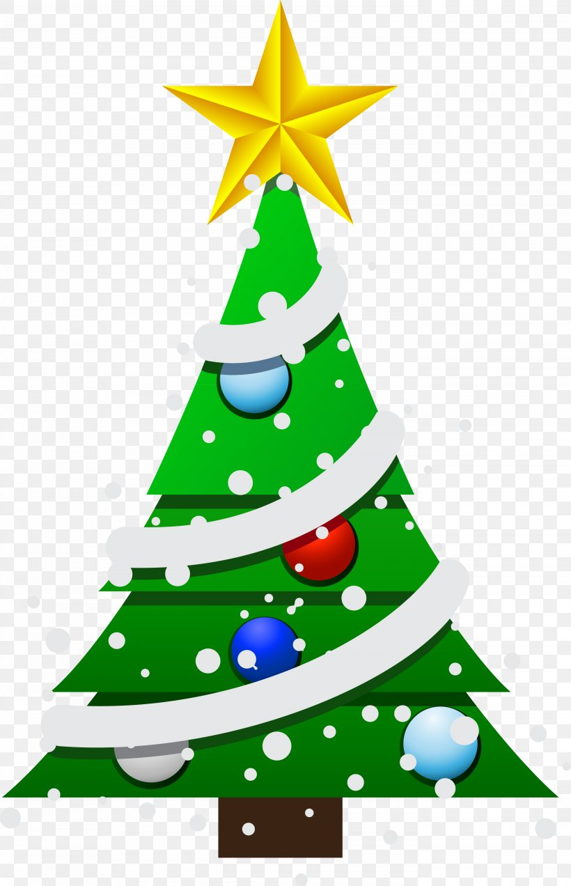 Drawing Christmas Tree Christmas Decoration Png 2788x4328px Drawing Christmas Christmas And Holiday Season Christmas Decoration Christmas