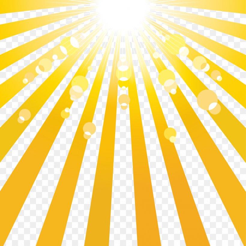 Flashlight Air Mattress, PNG, 1772x1772px, Light, Air, Air Mattresses, Backpack, Bag Download Free