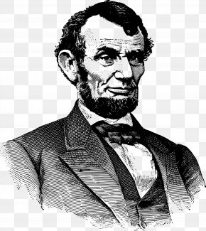 United States - Abraham Lincoln Quotes: Abraham Lincoln, Quotes, Quotations, Famous Quotes President Of The United States T-shirt PNG