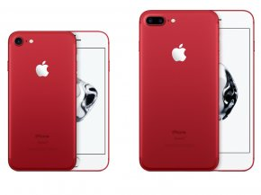Iphone Apple - IPhone 7 Plus IPhone SE Apple Product Red PNG
