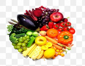 Juice - Juice Fruit Vegetable Eating PNG