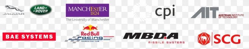 Logo Brand Product Trademark Banner, PNG, 2500x500px, Logo, Advertising, Aerospace, Aerospace Manufacturer, Banner Download Free