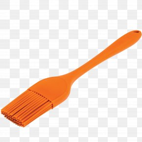 Barbecue - Barbecue Basting Brushes Cooking Grilling PNG