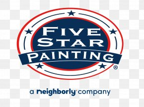 Painting - Five Star Painting Of Bellevue House Painter And Decorator Five Star Painting Of Pinellas County PNG