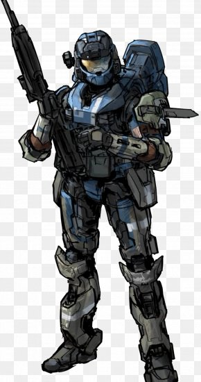 Halo Wars - Halo: Reach Halo 3: ODST Halo: Combat Evolved Halo 2 Halo 4 PNG
