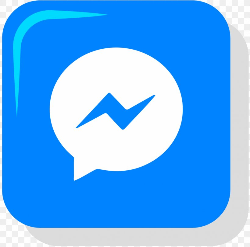 Whatsapp Facebook Messenger Messaging Apps Mobile App Message Png 1133x1123px Whatsapp Android Azure Blue Computer Icon