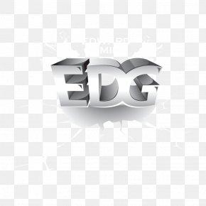L - Edward Gaming Tencent League Of Legends Pro League 2015 Mid-Season Invitational League Of Legends Championship Series PNG