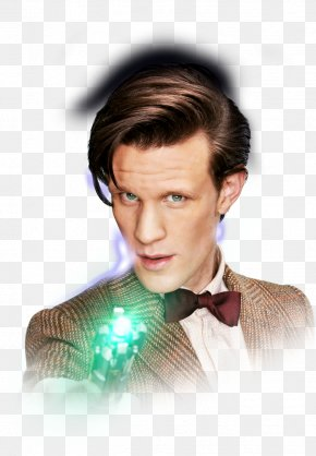 The Doctor Transparent Background - Eleventh Doctor Matt Smith Second Doctor Doctor Who PNG