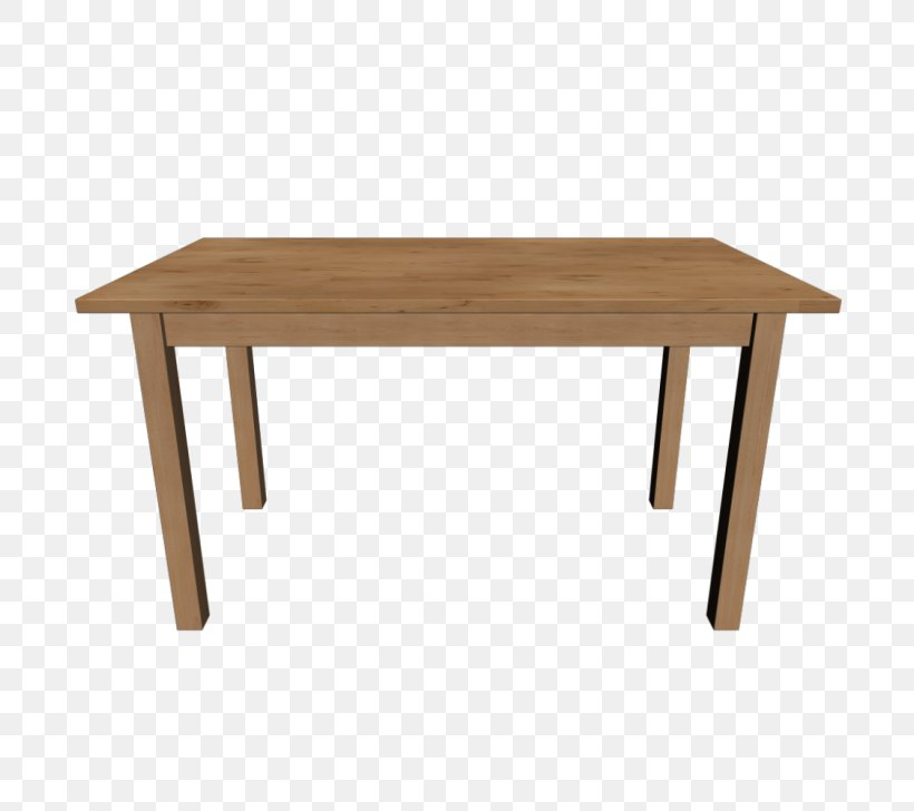 Table Dining Room Matbord Chair IKEA, PNG, 728x728px, Table ...