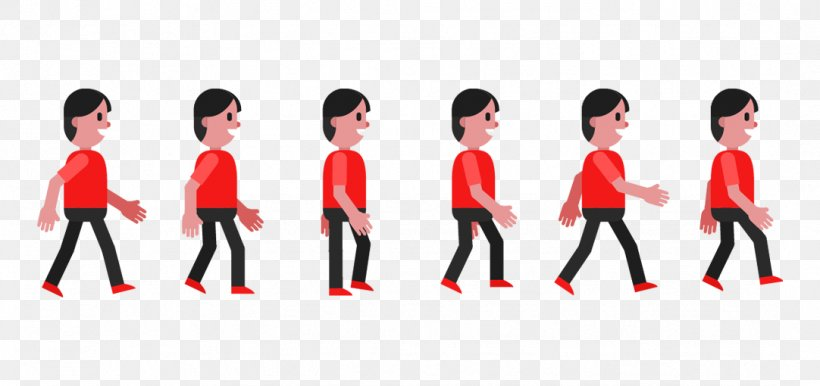 walk cycle walking animation euclidean vector png 1082x510px walk cycle animation character character animation film frame walk cycle walking animation euclidean