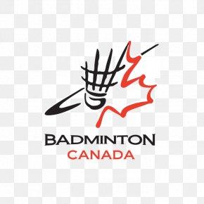 Badminton Court - Badminton Canada BWF World Championships Coach Sport PNG