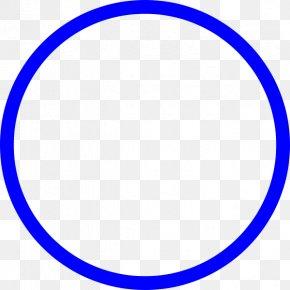 Circles Cliparts - Circle Area Angle Font PNG