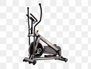 Irseni - Elliptical Trainers Fitness Centre Exercise Bikes Physical Fitness PNG