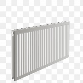Stainless Steel Radiator - Radiator Stainless Steel PNG