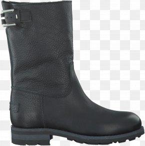 Boot - Steel-toe Boot Shoe Ugg Boots Wellington Boot PNG
