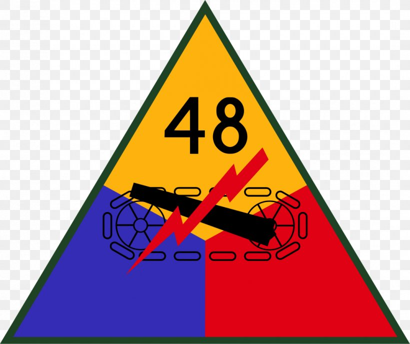4th Armored Division 1st Armored Division 5th Armored Division United States Army, PNG, 1070x899px, 1st Armored Division, 2nd Armored Division, 4th Infantry Division, 5th Armored Division, Area Download Free