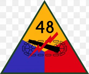 Eighth United States Army - 4th Armored Division 1st Armored Division 5th Armored Division United States Army PNG