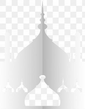 Castle Church - Church Eid Al-Fitr PNG