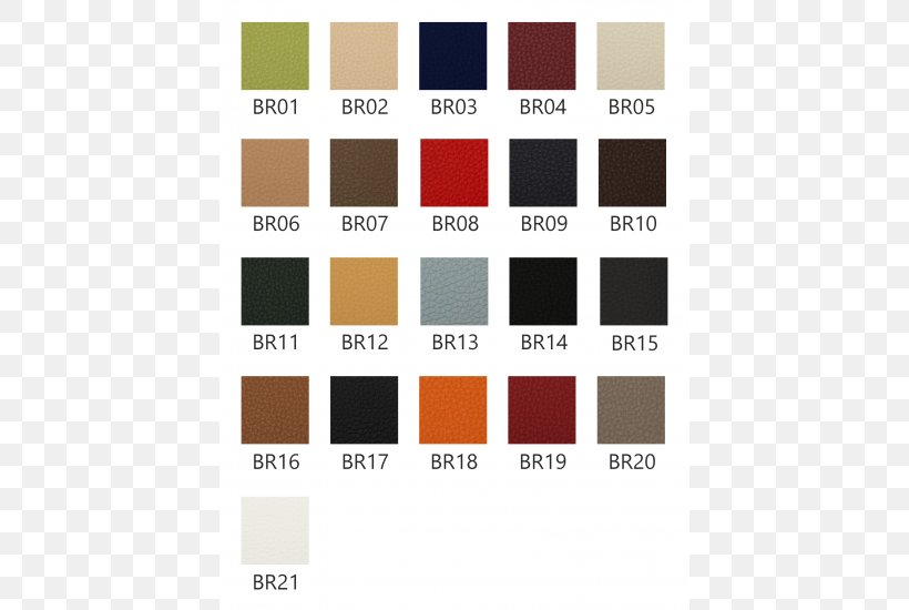 Color T-shirt Paint Pantone Matching System Kayseri Çatı | Kılıçoğlu Kiremit | Megaron Uzman Bayi | Çatı Kaplama, PNG, 500x550px, Color, Brand, Fashion, Material, Oak Download Free