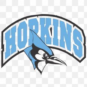 Logo Johns Hopkins Blue Jays Football Johns Hopkins University School Of Education Clip Art PNG