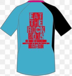 T-shirt - T-shirt Sports Fan Jersey Fuji T-1 Kawasaki T-4 Fuji T-3 PNG