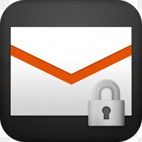Email Encryption Egress Software Electric Potential Difference Application Software PNG