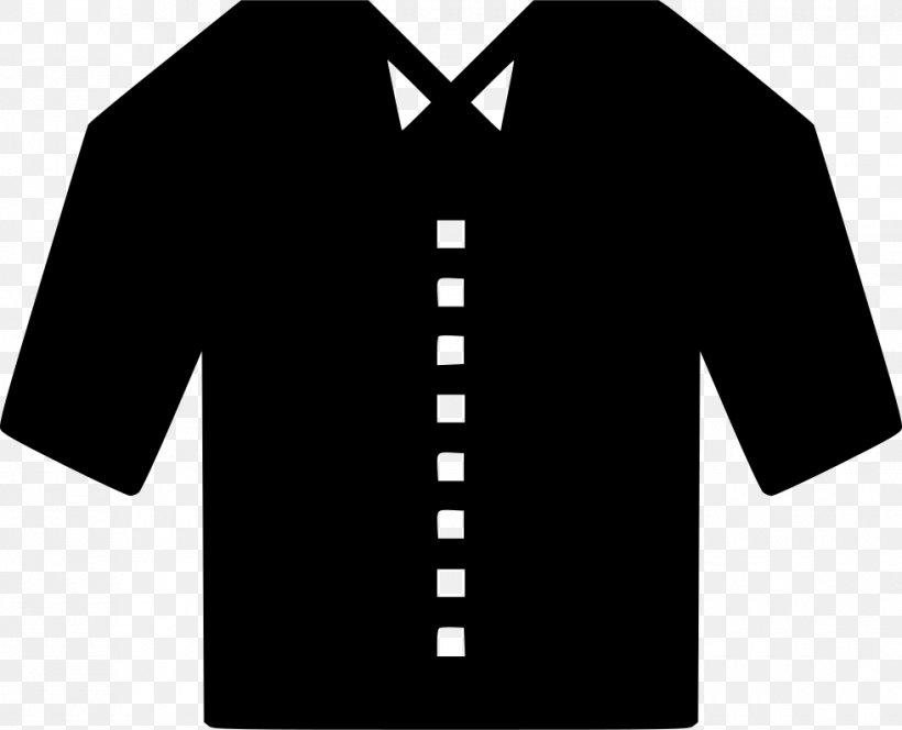 T-shirt, PNG, 980x794px, Tshirt, Black, Black And White, Brand, Cdr Download Free