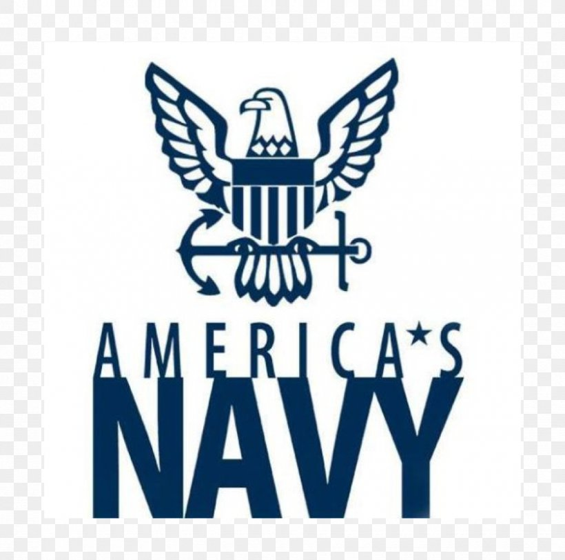 United States Navy Military United States Army, PNG, 920x912px, United States, Air Force, Area, Army, Blue Download Free
