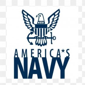 United States Navy - United States Navy Military United States Army PNG