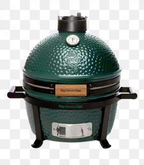 Barbecue - Barbecue Big Green Egg Minimax Kamado Big Green Egg XLarge PNG
